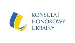 konsulat-UK-logo3